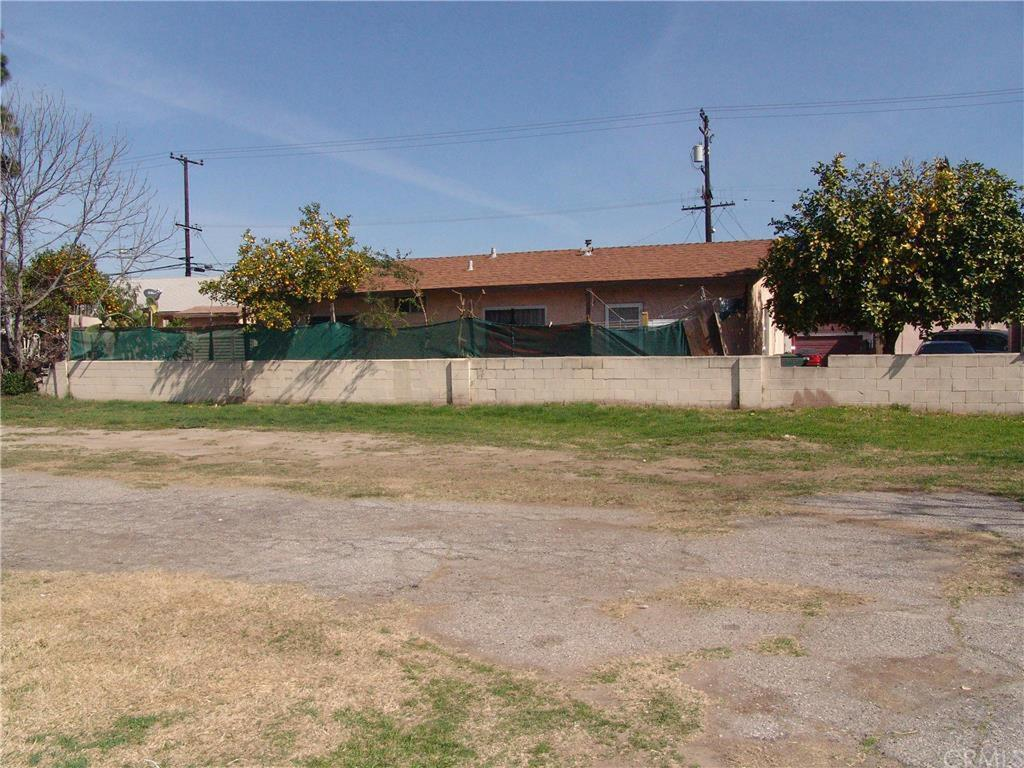 5734 fostoria street bell gardens ca for sale 680 000 for House for sale in bell gardens ca