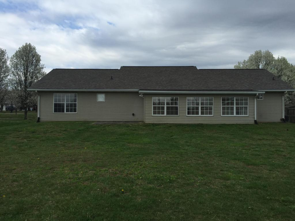 2945 best rd maryville tn 37803 for sale for Home builders in maryville tn