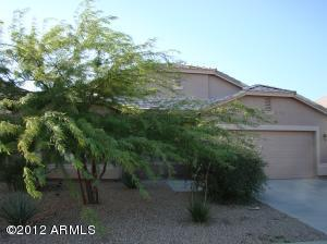 10930 W Locust Lane, Avondale, AZ, 85323 -- Homes For Sale