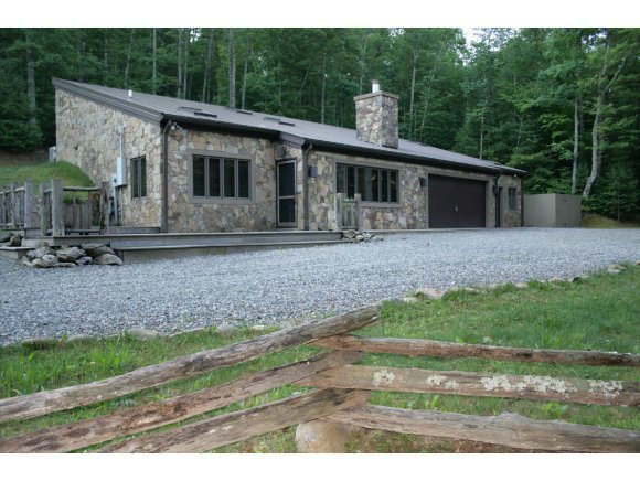 100 Reunion Lane, Glenville, NC, 28736 -- Homes For Sale