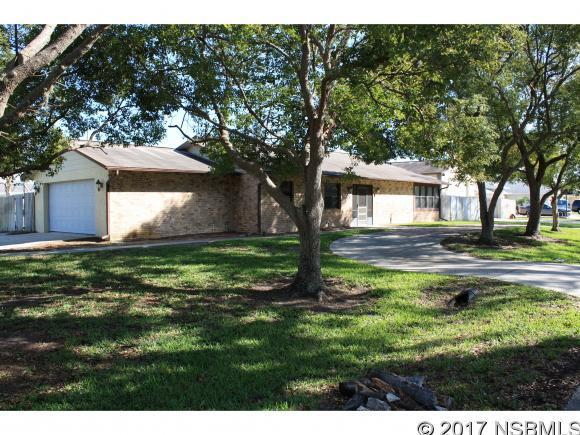 2205 umbrella tree dr edgewater fl for sale 245 000