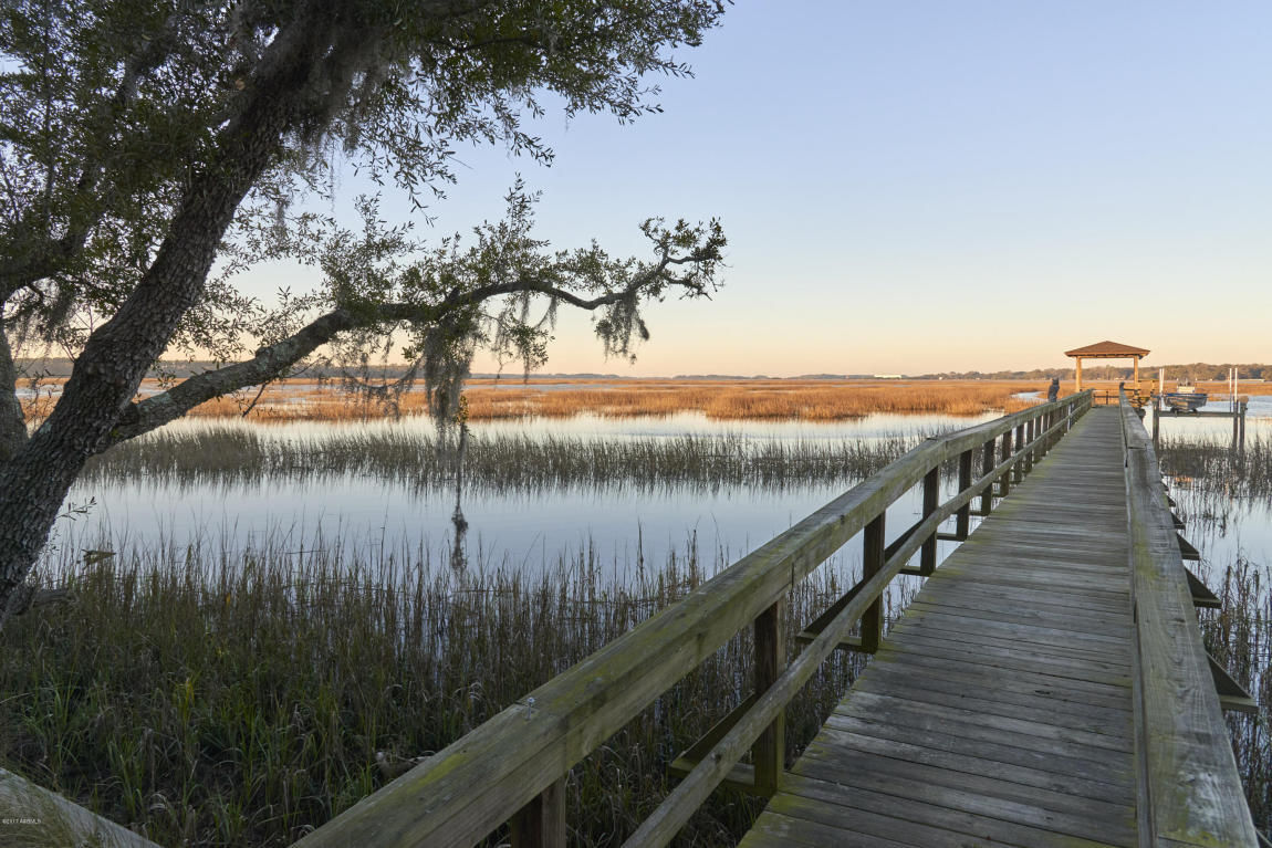 Homes For Sale Ladys Island Sc