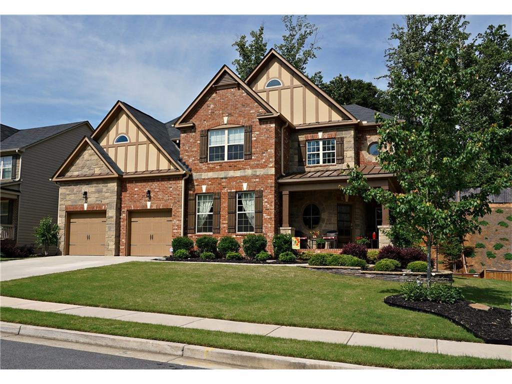 150 lakestone parkway woodstock ga 30188 for sale for Homes for sale in woodstock