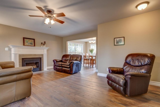 2534 E Lookout Dr, Coeur D Alene, ID, 83815 -- Homes For Sale