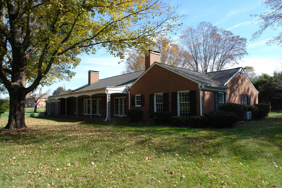 3877 south lake dr roanoke va 24018 for sale for Home builders roanoke va