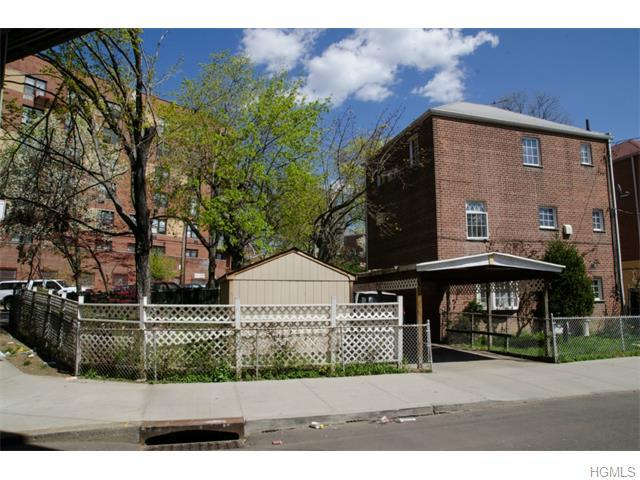 2055 Colden Avenue, Bronx, NY, 10462: Photo 13