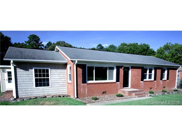 2535 Hickory Grove Road, Gastonia, NC, 28056 -- Homes For Sale