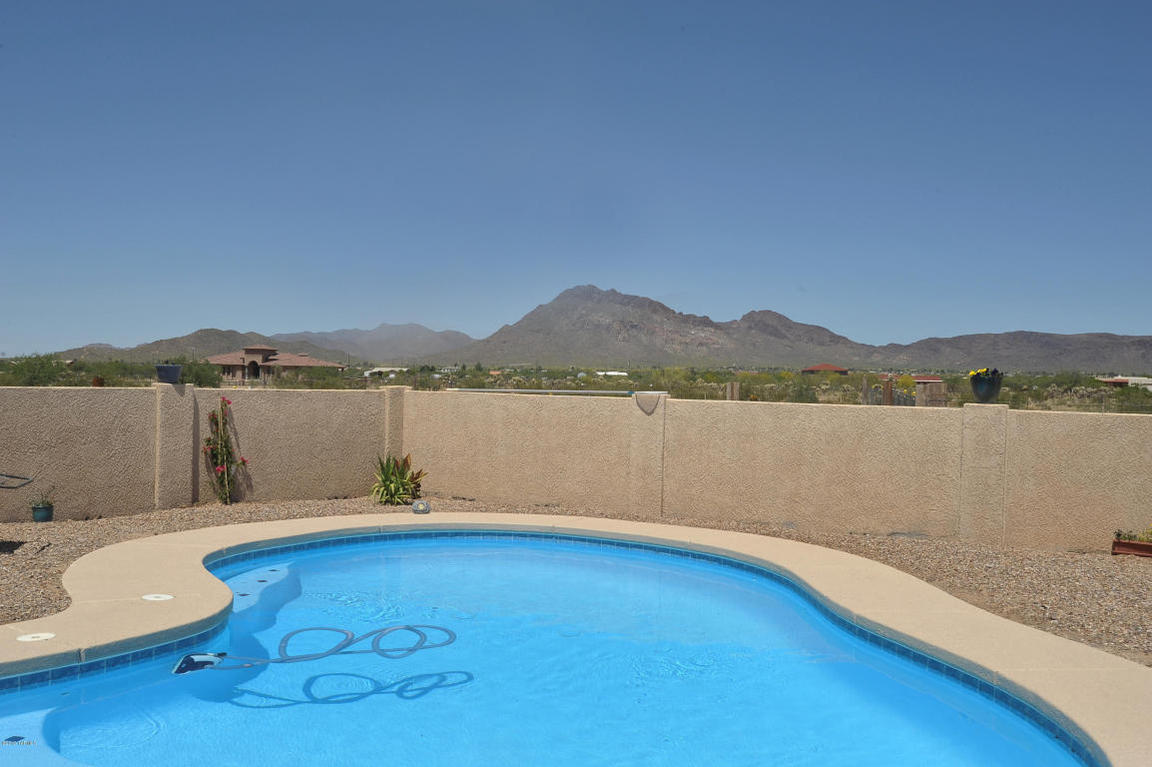 5375 S Browning, Tucson, AZ, 85757: Photo 35