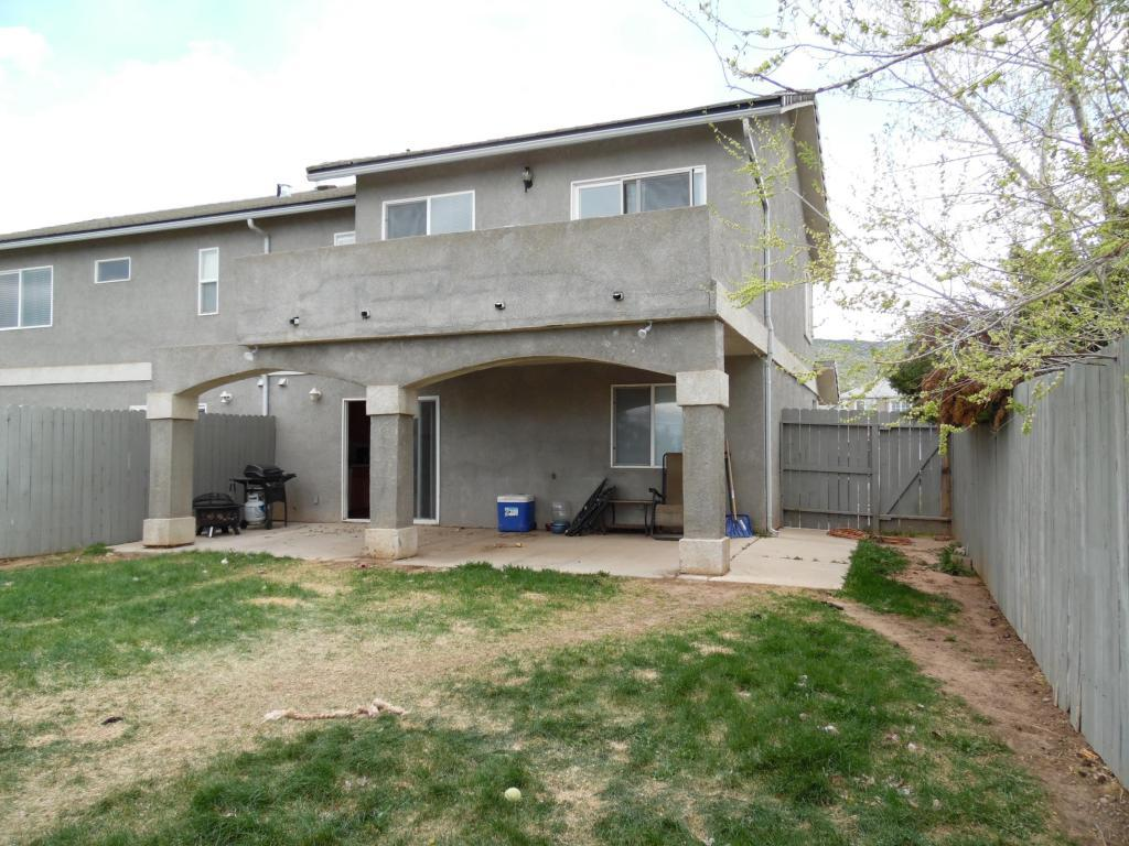 942 w 1325 s cedar city ut 84720 for sale