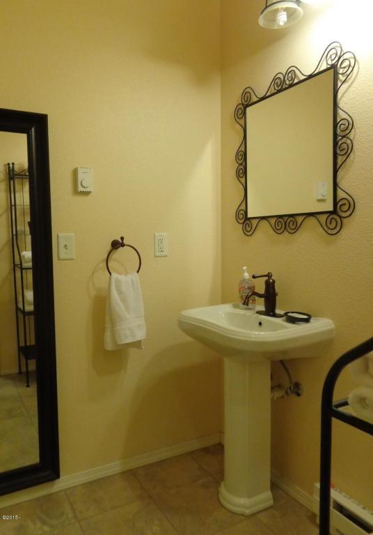 955 Nw Spring, Newport, OR, 97365: Photo 28