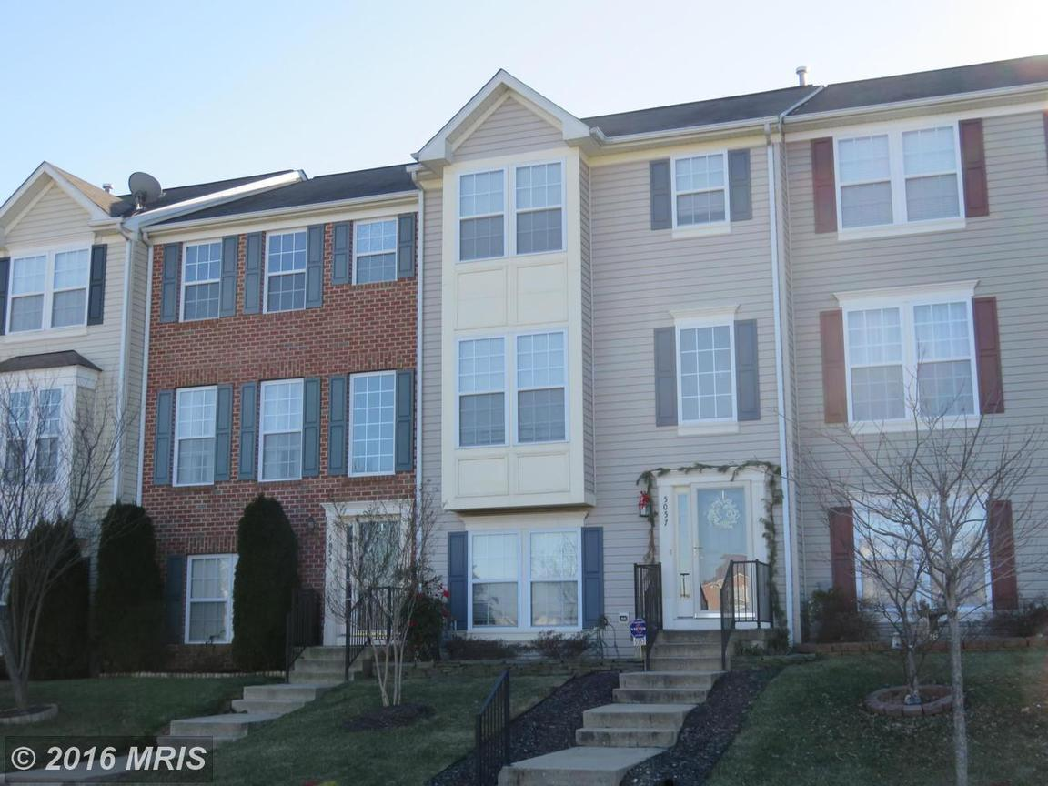5057 Leasdale Rd Rosedale Md 21237 For Sale Homes Com
