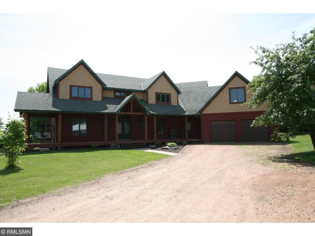 10775 122nd street cologne mn for sale 889 900
