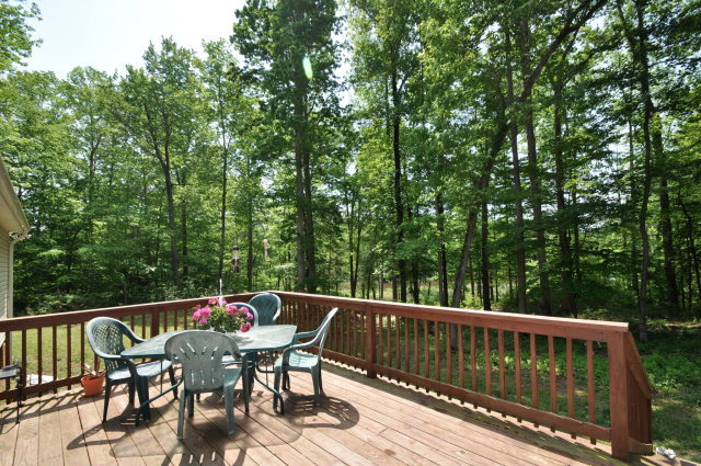 251 Grand Villa Drive, Weems, VA, 22576: Photo 5