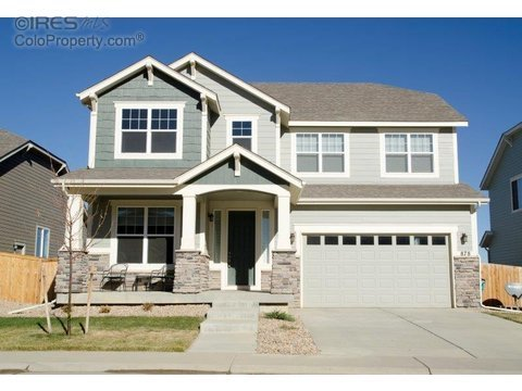878 wagon bend rd berthoud co for sale 420 000