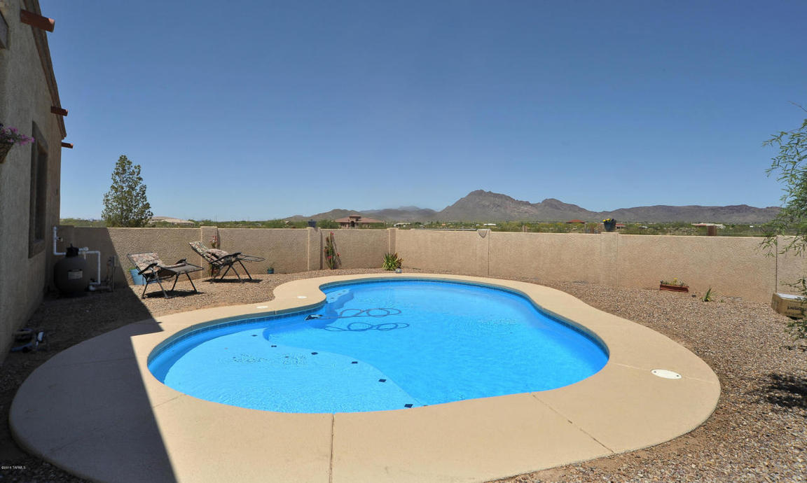 5375 S Browning, Tucson, AZ, 85757: Photo 34