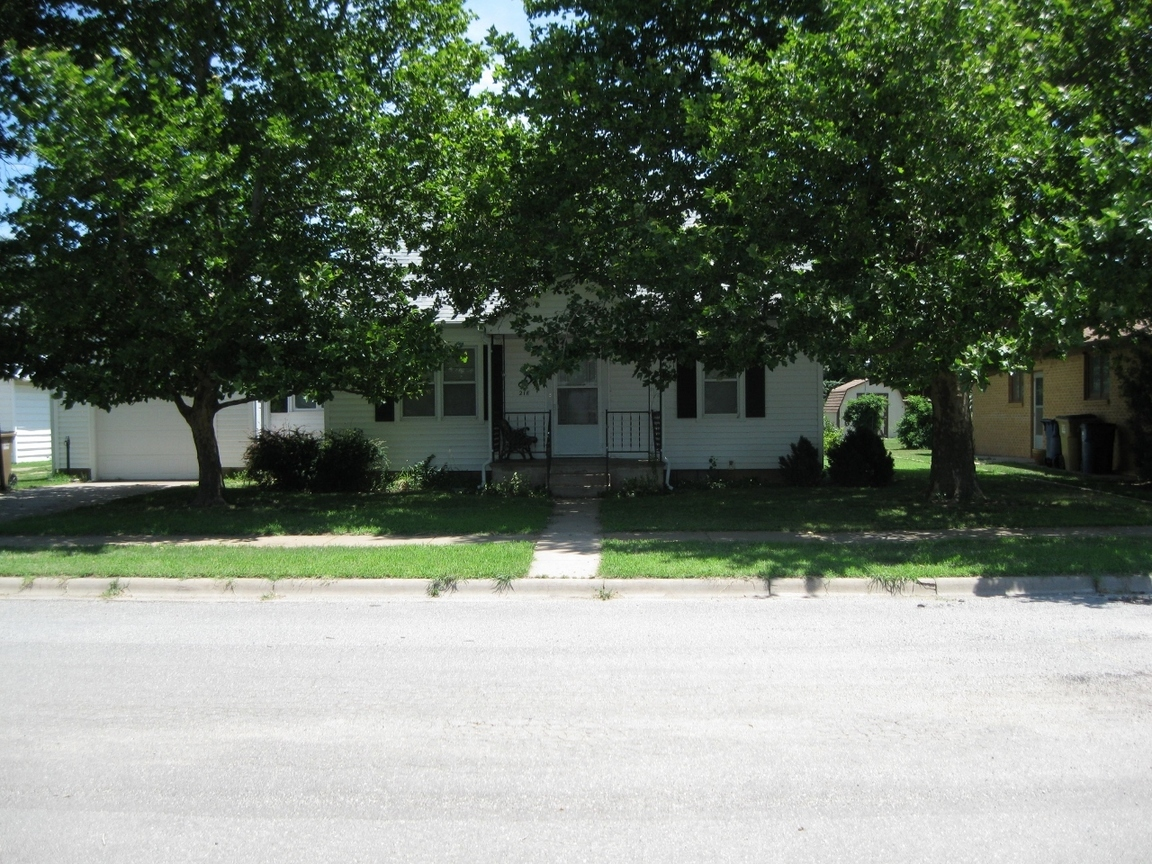 pretty prairie Homescom pretty prairie, ks real estate: search residential homes for sale and mls listings in pretty prairie, kansas local information: 8 houses for sale with 6.