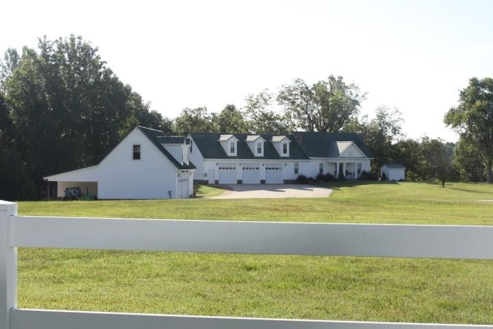 Address Not Disclosed, Lawndale, NC, 28090 -- Homes For Sale