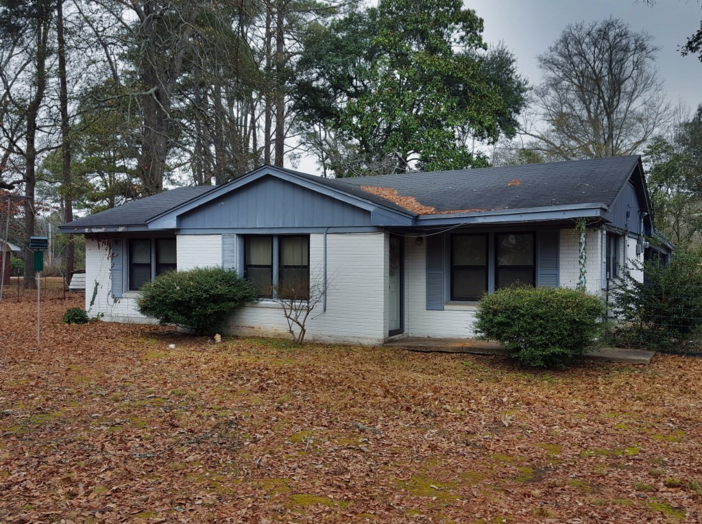 215 Monroe Dr Monroe La For Sale 129 900