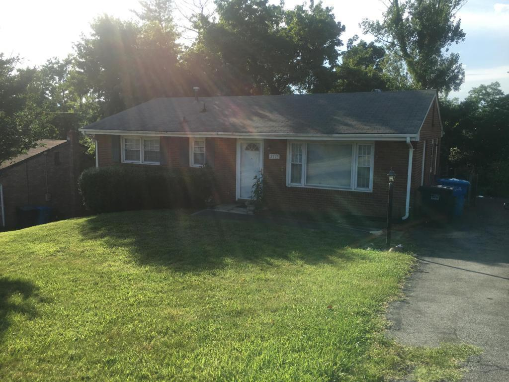 3773 norway ave nw roanoke va for sale 99 500 for Home builders roanoke va