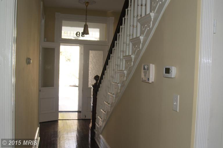 39 Broadway, Hagerstown, MD, 21740: Photo 9