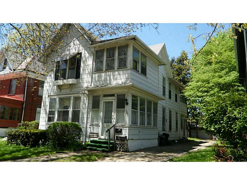 1044 8th st erie pa 16502 for sale