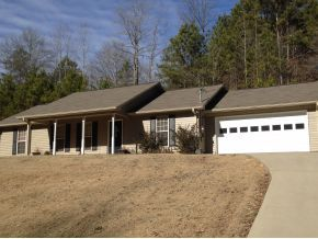 3235 County Rd 703, Cullman, AL, 35055 -- Homes For Sale