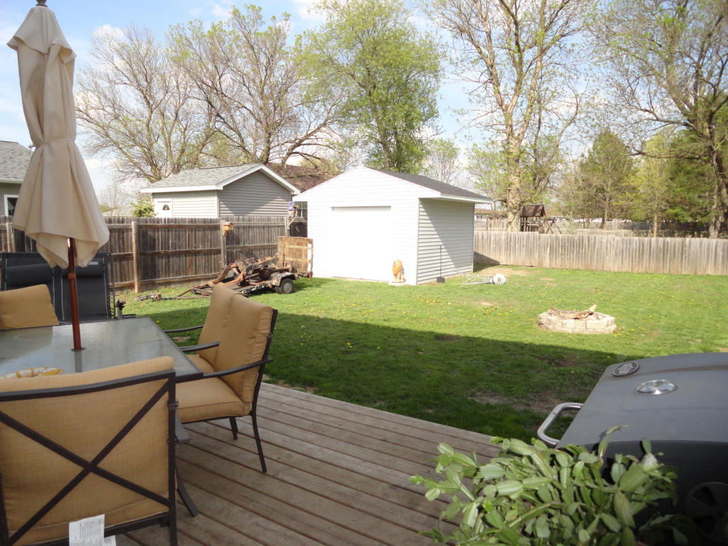 1111 Sugarberry Blvd, Sparta, WI, 54656: Photo 9