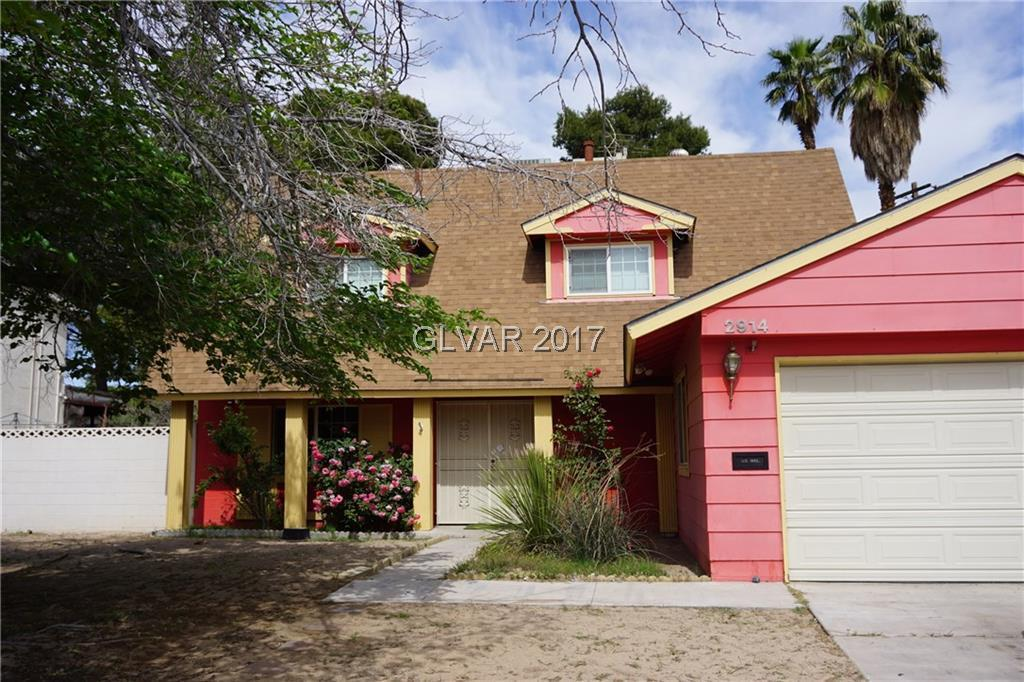 2914 congress avenue las vegas nv for sale 220 000