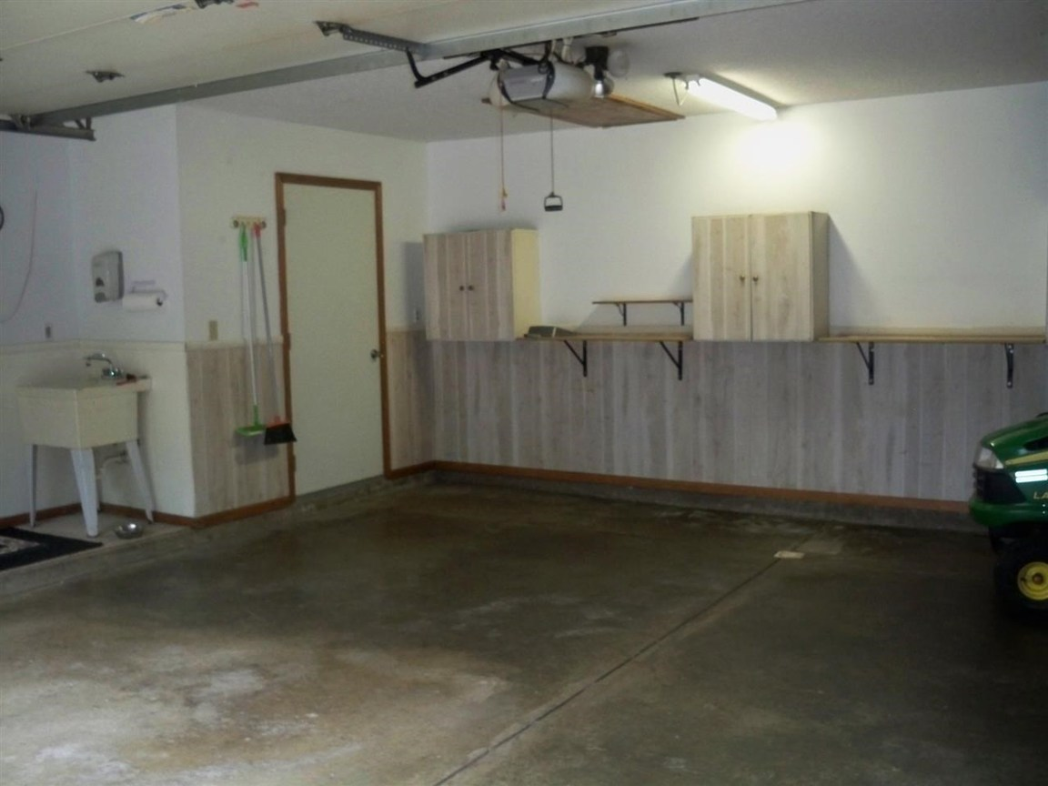 2150 County Road 60, Auburn, IN, 46706 -- Homes For Sale