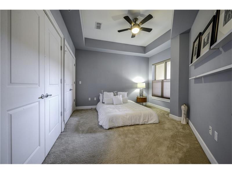 200 River Vista Drive 710, Atlanta, GA, 30339: Photo 12