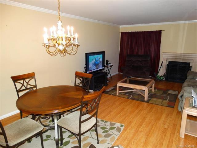 204 Clipper Court 4j, Toms River, NJ, 08753: Photo 6