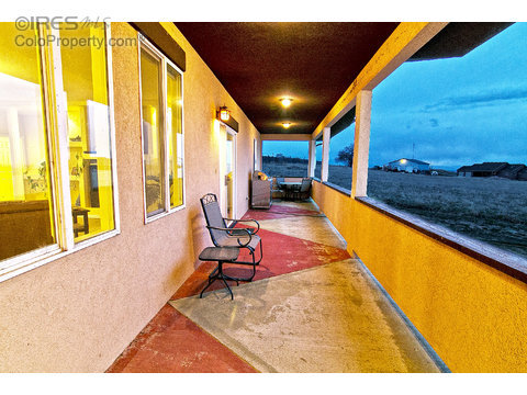 18170 County Road 39, La Salle, CO, 80645: Photo 3