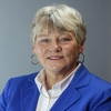 Real Estate Agents: Mary Ford, Erie, PA