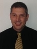 Real Estate Agents: Brian Taylor, Lexington, KY