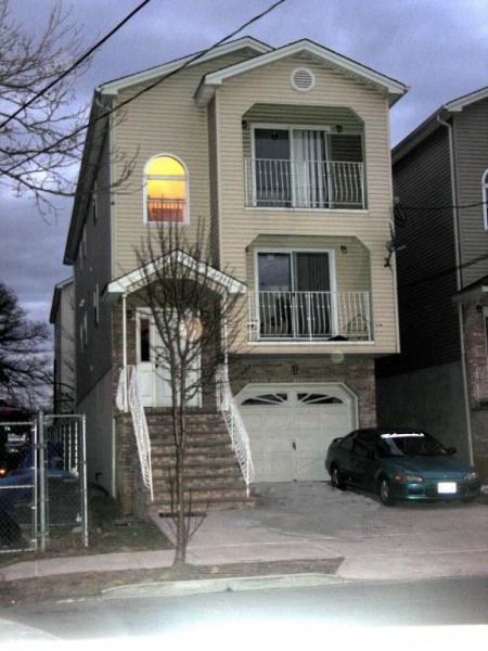 419 Madison Ave, Elizabeth, NJ, 07201: Photo 1