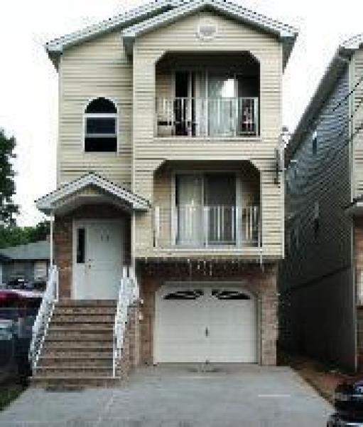 419 Madison Ave, Elizabeth, NJ, 07201: Photo 2