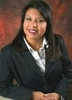 Real Estate Agents: Sara Vinson, Killeen, TX