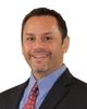 Real Estate Agents: Jim Caravello, Sun-city, AZ