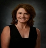 Real Estate Agents: Janet Elvington, Florence, SC