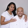 Real Estate Agents: Marcus & Yakell Edwards, Pompano-beach, FL