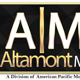 Altamont Mortgage Group