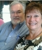 Real Estate Agents: Joey & Jan Bowman, Smith-county, TN