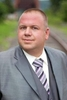 Real Estate Agents: James Montanaro, Shelton, CT