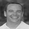 Real Estate Agents: Eric Booth, Margate-city, NJ