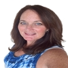 Real Estate Agents: Carolyn Thiele, Cape-coral, FL
