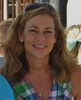 Real Estate Agents: Liz Pendy, Sanibel, FL