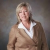 Real Estate Agents: Missy Walden, Spotsylvania, VA