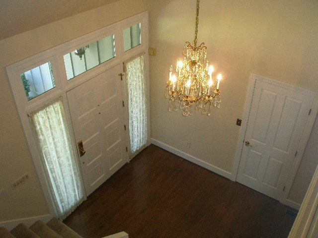 502 Brookgreen Drive, Lumberton, NC, 28358: Photo 26