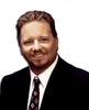 Real Estate Agents: John Anderson, Paradise, CA