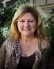 Real Estate Agents: Stacy Stahl, Summerland-key, FL
